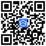 湛江房产网APP