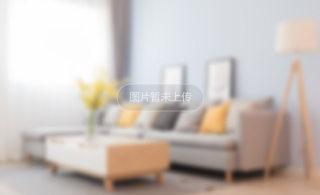 (霞山)友谊小区(霞山) 2室1厅1卫850元/月65m²出租