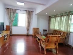 (霞山)邮电小区 3室2厅2卫110m²精装修