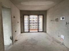 (霞山)银帆花园 3室2厅2卫110m²毛坯房