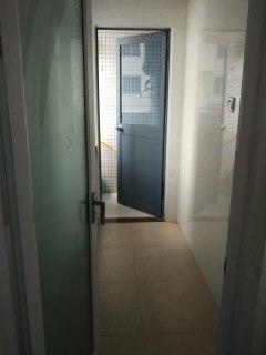 (霞山)国贸新天地1室1厅1卫45m²简单装修