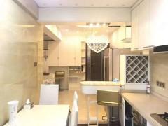 (赤坎)安康金海湾二期2室1厅1卫60m²精装修