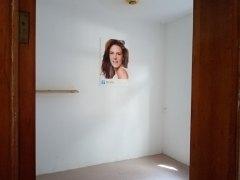 3室2厅1卫80m²简单装修
