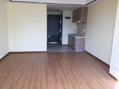 (开发区)万达公寓(赤坎) 1室1厅1卫50m²精装修