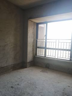 (坡头)地标海东广场4室2厅2卫106m²毛坯房