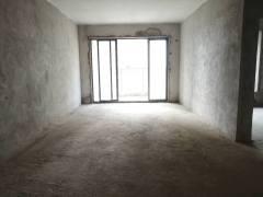 (赤坎)振兴大厦 3室2厅1卫118m²毛坯房