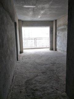 (赤坎)振兴大厦 2室2厅1卫75m²毛坯房