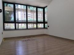 (开发区)时代誉峰4室2厅2卫88m²精装修