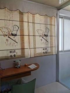 (赤坎)金沙湾 3室2厅1卫108m²精装修
