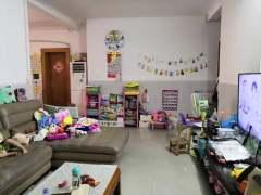 (赤坎)二十一小学教学宿舍 3室2厅1卫100m²简单装修