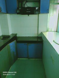 (霞山)湛化三区宿舍 2室1厅1卫65m²精装修