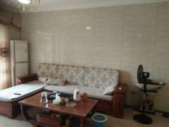 (赤坎)华盛新城 3室2厅2卫110m²豪华装修