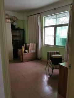 (赤坎)安居大厦 2室2厅1卫90m²精装修