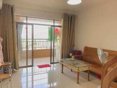 (赤坎)智慧尚城 1室1厅1卫42m²简单装修