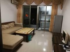 (赤坎)兴华广场2室2厅1卫80m²精装修
