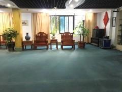 5室5厅2卫1000m²精装修