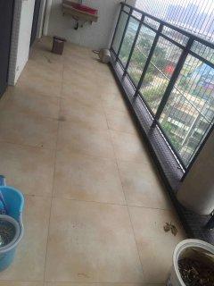 (开发区)明景江南世家 3室2厅2卫135m²豪华装修
