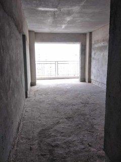 (赤坎)振兴大厦 2室1厅1卫90m²毛坯房