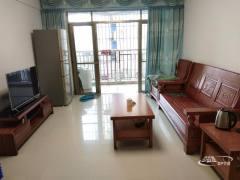 (赤坎)振兴大厦 3室2厅2卫88m²精装修