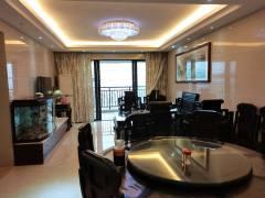(赤坎)嘉华小区 4室2厅2卫114m²豪华装修