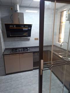 (赤坎)东盟城3室2厅2卫107m²精装修