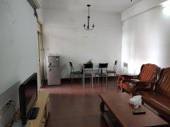 (赤坎)德祥花园 2室2厅1卫72m²精装修仅租2000元拎