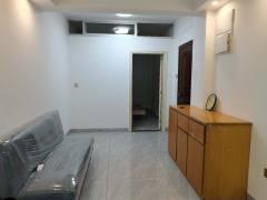 1室1厅1卫30m²简单装修