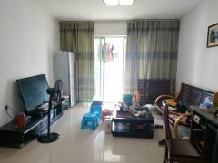 (赤坎)培英苑 3室2厅1卫90m²精装修
