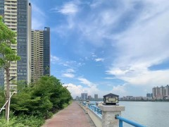 (吴川)吴川一城4室2厅2卫129m²简单装修