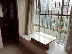 (赤坎)武警公寓 3室2厅1卫112m²简单装修