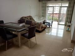 (赤坎)武警公寓 3室2厅2卫112m²精装修