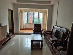 (赤坎)兴华广场2室2厅1卫85m²精装修