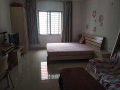 (赤坎)兴华广场1室1厅1卫50m²简单装修