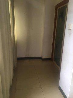 (霞山)荷花小区 2室1厅1卫