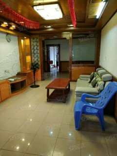 (赤坎)光复路19小旁 3室2厅1卫90m²简单装修