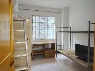 (赤坎)百园小区中层精装3室2厅1卫96平仅租1400元