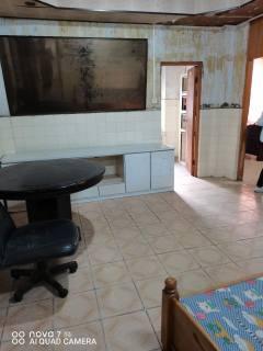 4室2厅2卫1300m²精装修