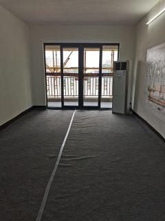 3室2厅1卫89m²