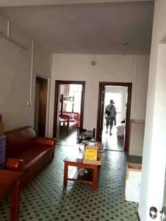 2室2厅1卫60m²