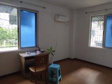 (赤坎)建业小区3室2厅1卫87m²精装修