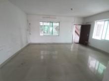(赤坎)工商局宿舍(东园路) 3室2厅1卫105m²简单装修