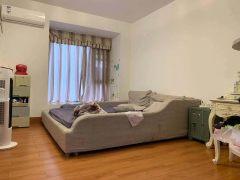 (赤坎)西粤京基城四期5室2厅2卫138m²