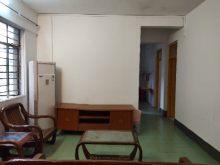 (赤坎)湾北电厂小区中层 3室2厅1卫95平仅租1300元