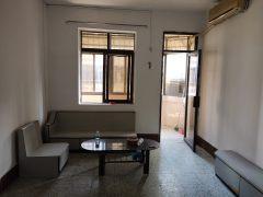 (赤坎)百园小区 中层精装东南向3室2厅95平仅租1300元