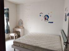 (赤坎)兴华广场电梯中层精装1室1厅51平仅租1700元