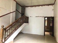(赤坎)湛江市劳动局南桥宿舍 5室2厅2卫260m²