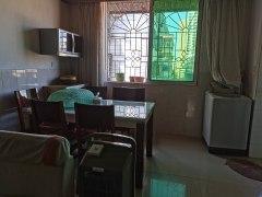 (霞山)海港小区 3室1厅1卫100m²简单装修