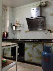 (霞山)荷花小区 3室2厅1卫80m²简单装修