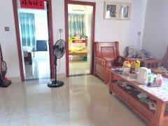 (霞山)海港小区 2室1厅1卫72m²