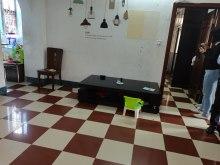 (霞山)建行宿舍(绿村路) 2室2厅1卫80m²简单装修